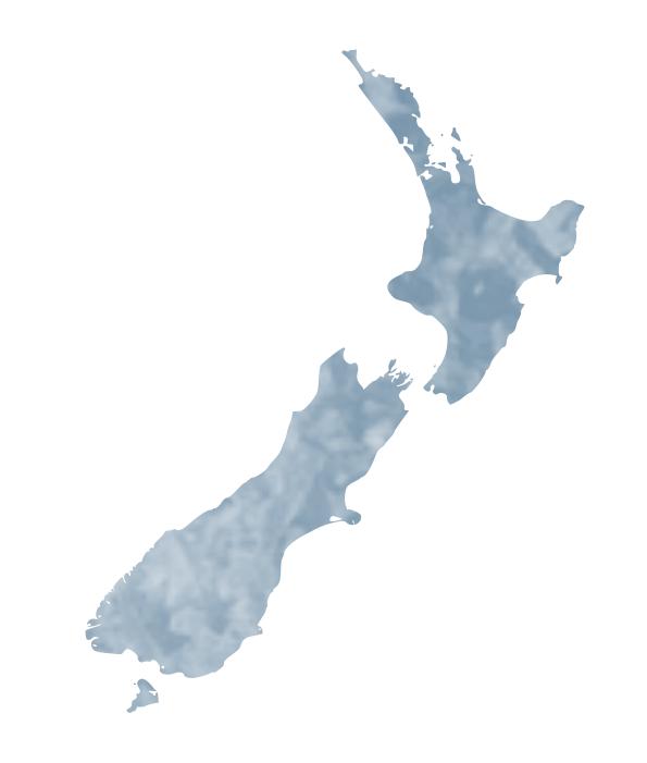 NZ Galv