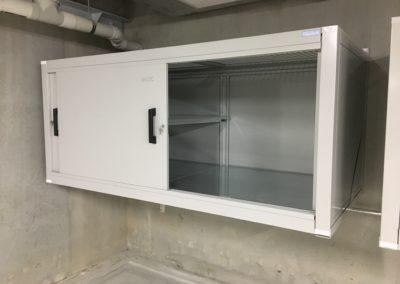 Apartment storage ideas NZ