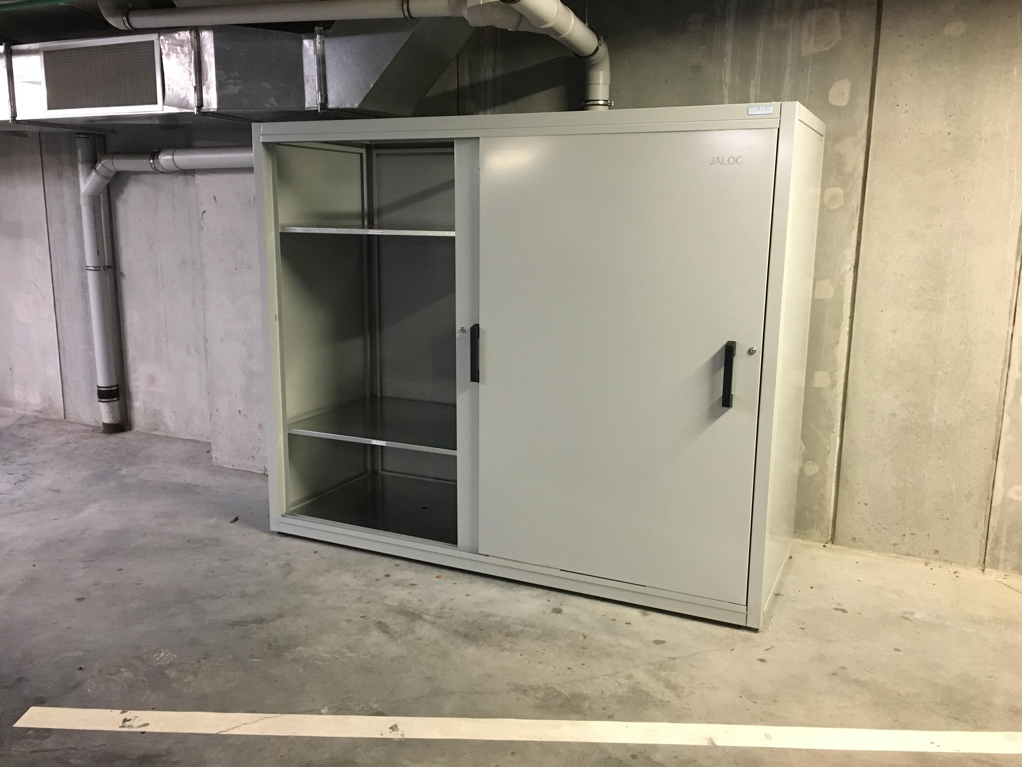 apartment storage ideas auckland garage cabinet