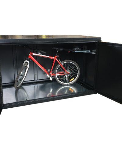 Jaloc Outdoor Storage Unit